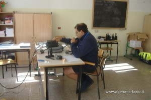 Formia-ott-2011-07