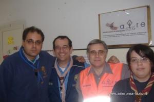 Formia-ott-2011-12