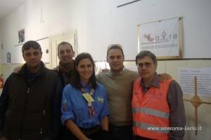 Formia-ott-2011-14