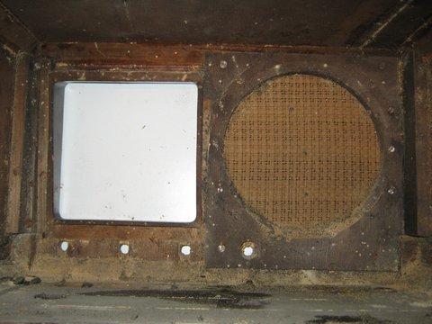 Radio LAMBDA R365M03