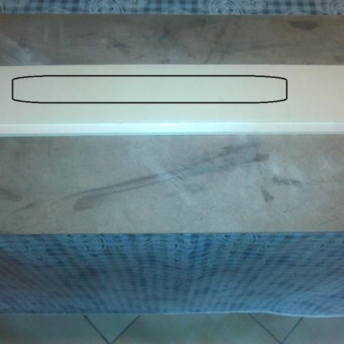 Allocchio Bacchini 1003 Mobile13