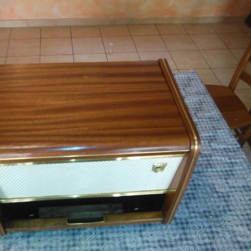 Allocchio Bacchini 1003 Mobile16