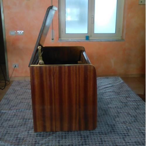Allocchio Bacchini 1003 Mobile18