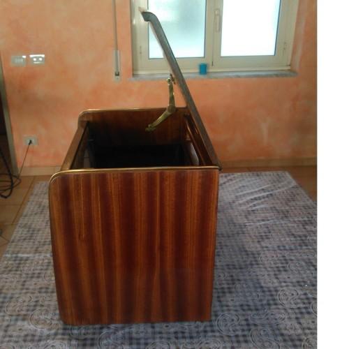 Allocchio Bacchini 1003 Mobile19