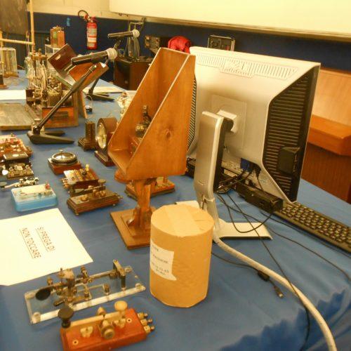 dalla pila di volta alla telegrafia senza fili DSCN0523