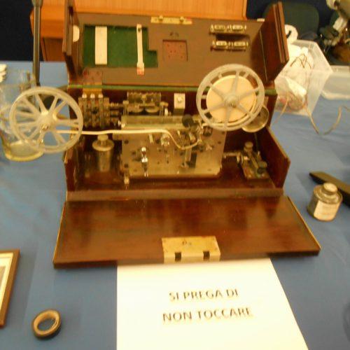 dalla pila di volta alla telegrafia senza fili DSCN0528