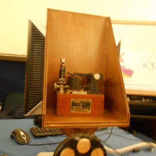 dalla pila di volta alla telegrafia senza fili DSCN0538