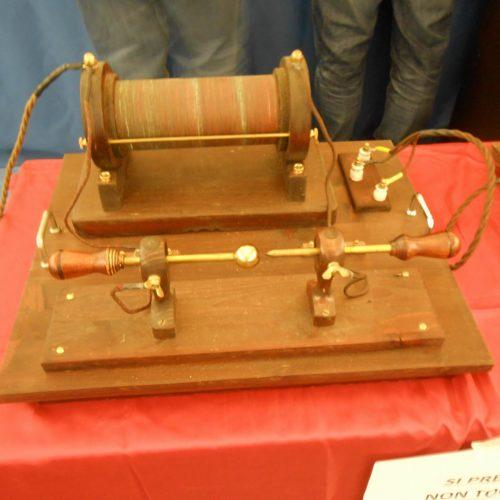 dalla pila di volta alla telegrafia senza fili DSCN0543