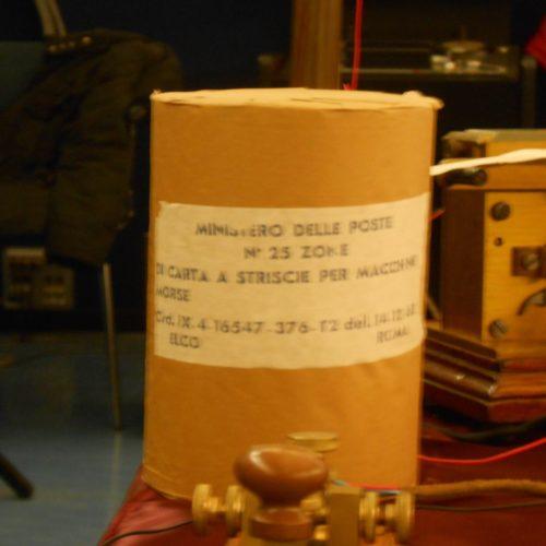 dalla pila di volta alla telegrafia senza fili DSCN0560