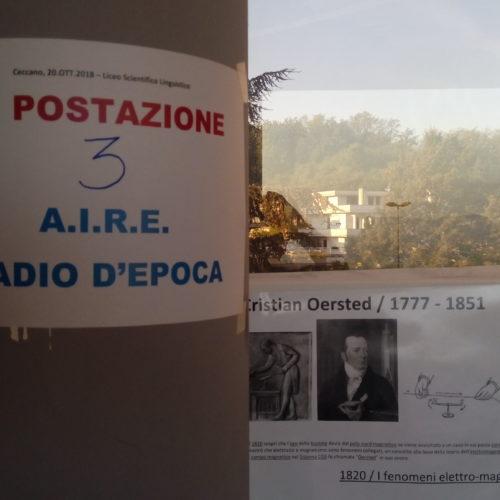 AIRE Roma Ceccano 36
