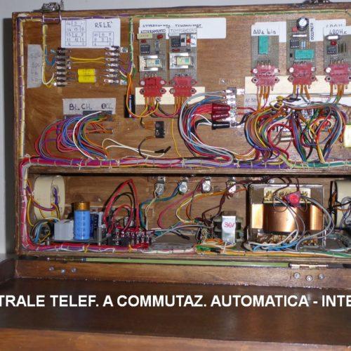 Centrale_Telefonica_Automatica_interno