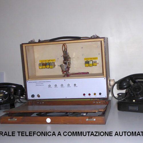 Centrale_Telefonica_a_Commutazione_automatica