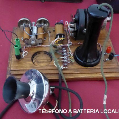 Telefono_ a_Batteria_Locale